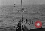 Image of USS Billingsley United States USA, 1925, second 22 stock footage video 65675041843