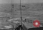 Image of USS Billingsley United States USA, 1925, second 24 stock footage video 65675041843