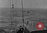 Image of USS Billingsley United States USA, 1925, second 26 stock footage video 65675041843