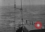 Image of USS Billingsley United States USA, 1925, second 27 stock footage video 65675041843