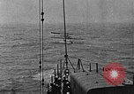 Image of USS Billingsley United States USA, 1925, second 30 stock footage video 65675041843