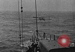 Image of USS Billingsley United States USA, 1925, second 31 stock footage video 65675041843