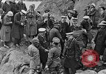 Image of USS Billingsley United States USA, 1925, second 49 stock footage video 65675041843