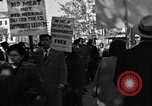 Image of Trial of 12 Communists under  Smith Act New York City USA, 1949, second 29 stock footage video 65675041853