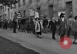 Image of Trial of 12 Communists under  Smith Act New York City USA, 1949, second 40 stock footage video 65675041853