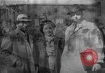 Image of Trial of 12 Communists under  Smith Act New York City USA, 1949, second 43 stock footage video 65675041853