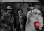 Image of Trial of 12 Communists under  Smith Act New York City USA, 1949, second 44 stock footage video 65675041853