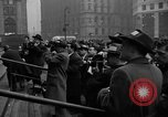 Image of Trial of 12 Communists under  Smith Act New York City USA, 1949, second 60 stock footage video 65675041853