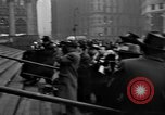Image of Trial of 12 Communists under  Smith Act New York City USA, 1949, second 61 stock footage video 65675041853