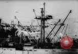 Image of Allied Forces Normandy France, 1964, second 32 stock footage video 65675041870