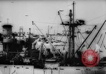 Image of Allied Forces Normandy France, 1964, second 33 stock footage video 65675041870