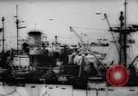 Image of Allied Forces Normandy France, 1964, second 34 stock footage video 65675041870