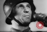 Image of Allied Forces Normandy France, 1964, second 44 stock footage video 65675041870