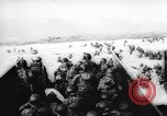 Image of Allied Forces Normandy France, 1964, second 54 stock footage video 65675041870