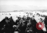 Image of Allied Forces Normandy France, 1964, second 55 stock footage video 65675041870