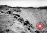 Image of Allied Forces Normandy France, 1964, second 59 stock footage video 65675041870