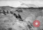 Image of Allied Forces Normandy France, 1964, second 61 stock footage video 65675041870