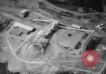Image of Molybdenum mines Canada, 1965, second 4 stock footage video 65675041875
