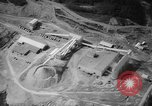 Image of Molybdenum mines Canada, 1965, second 5 stock footage video 65675041875