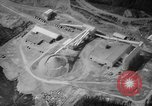 Image of Molybdenum mines Canada, 1965, second 6 stock footage video 65675041875
