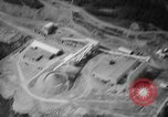 Image of Molybdenum mines Canada, 1965, second 7 stock footage video 65675041875