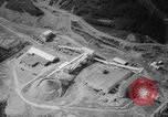 Image of Molybdenum mines Canada, 1965, second 8 stock footage video 65675041875