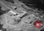 Image of Molybdenum mines Canada, 1965, second 9 stock footage video 65675041875