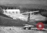 Image of Molybdenum mines Canada, 1965, second 10 stock footage video 65675041875