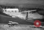 Image of Molybdenum mines Canada, 1965, second 13 stock footage video 65675041875