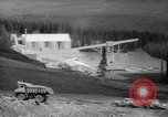 Image of Molybdenum mines Canada, 1965, second 14 stock footage video 65675041875