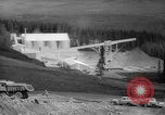 Image of Molybdenum mines Canada, 1965, second 15 stock footage video 65675041875
