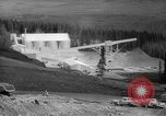 Image of Molybdenum mines Canada, 1965, second 16 stock footage video 65675041875