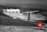 Image of Molybdenum mines Canada, 1965, second 17 stock footage video 65675041875