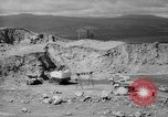 Image of Molybdenum mines Canada, 1965, second 25 stock footage video 65675041875