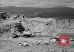 Image of Molybdenum mines Canada, 1965, second 28 stock footage video 65675041875