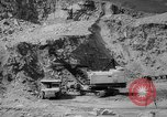 Image of Molybdenum mines Canada, 1965, second 30 stock footage video 65675041875