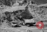 Image of Molybdenum mines Canada, 1965, second 31 stock footage video 65675041875