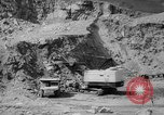 Image of Molybdenum mines Canada, 1965, second 32 stock footage video 65675041875