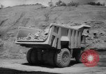 Image of Molybdenum mines Canada, 1965, second 39 stock footage video 65675041875