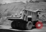 Image of Molybdenum mines Canada, 1965, second 40 stock footage video 65675041875