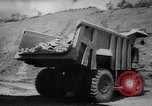 Image of Molybdenum mines Canada, 1965, second 41 stock footage video 65675041875