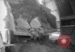 Image of Molybdenum mines Canada, 1965, second 44 stock footage video 65675041875