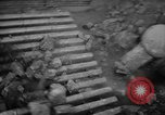 Image of Molybdenum mines Canada, 1965, second 47 stock footage video 65675041875