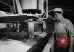 Image of Molybdenum mines Canada, 1965, second 58 stock footage video 65675041875