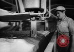 Image of Molybdenum mines Canada, 1965, second 59 stock footage video 65675041875