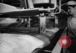 Image of Molybdenum mines Canada, 1965, second 60 stock footage video 65675041875