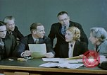 Image of Federal theater San Francisco California USA, 1939, second 27 stock footage video 65675041892