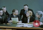 Image of Federal theater San Francisco California USA, 1939, second 28 stock footage video 65675041892