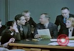 Image of Federal theater San Francisco California USA, 1939, second 31 stock footage video 65675041892