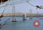 Image of Federal theater San Francisco California USA, 1939, second 1 stock footage video 65675041893